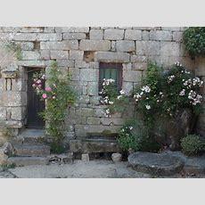 Wohnen Wie Im Mittelalter ! Foto & Bild  Europe, France