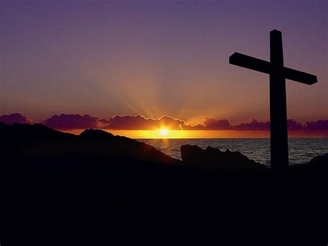Cross Wallpaper by Cross Image With Backgrounds Wallpaper Cave