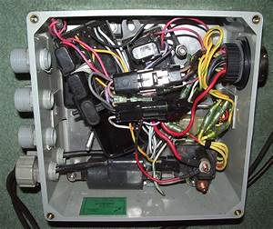 Mpem Conversion Kit For 1996 Challenger