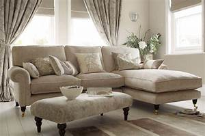 Laura Ashley Sofa : 17 best images about laura ashley rooms on pinterest ~ A.2002-acura-tl-radio.info Haus und Dekorationen