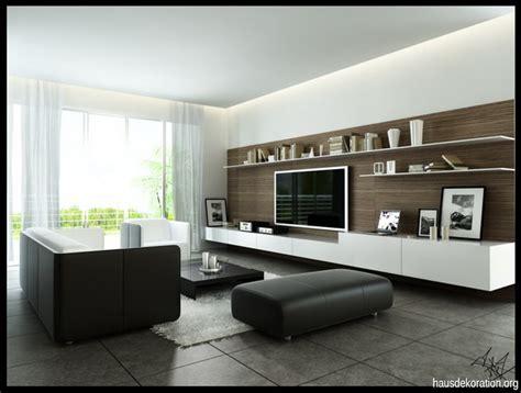 Möbel Modern Wohnzimmer by Moderne Wohnzimmerm 246 Bel