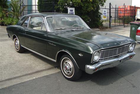 1966 ford xr gt coupe falcon futura v8 for sale wmv