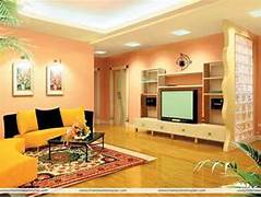 Cool Colors For Living Room by Interior Exterior Plan Magnificent Living Room With Striking Color Combination