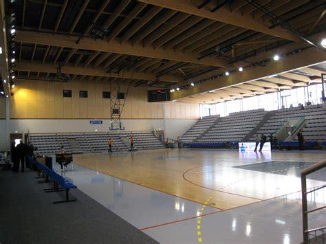 poitiers salle 201 loi 2 700 pb86 basket pro a b