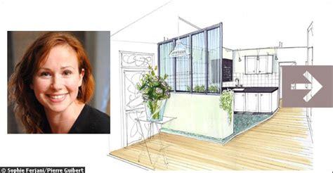 maison a vendre stephane plaza decoratrice