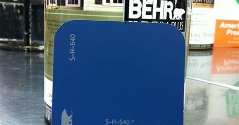 tardis blue color code tardis blue paint color tardis smartyposh home