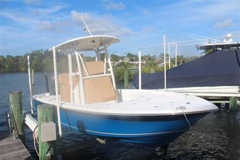 Sea Hunt Boats For Sale In New Jersey by Sea Hunt 22 Br Boats For Sale In New Jersey