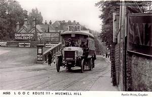 Northern Weight Chart Muswell Hill Postcards