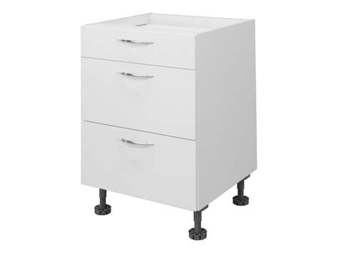 three drawer kitchen base cabinets 3 drawer base cabinet cabjaks 8465