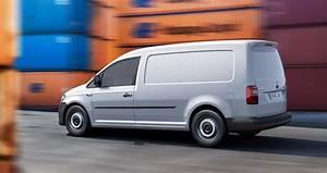 Volkswagen Caddy Versions : volkswagen caddy maxi 2015 now long battle most reliable car brands ~ Melissatoandfro.com Idées de Décoration