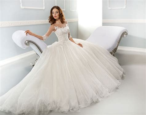 wedding dress rental wedding dress rental services the pros cons equipment rental
