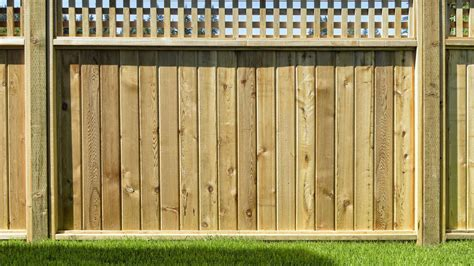 Bauen Sie Doch Ihr Gartentor Aus Holz Selber