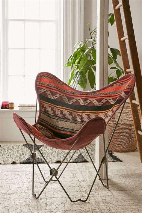 chaise papillon la chaise papillon un design icônique depuis 1938