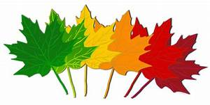 Free Leaves Clip Art Pictures - Clipartix