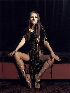 41 best Soledad Miranda images on Pinterest | Soledad ...