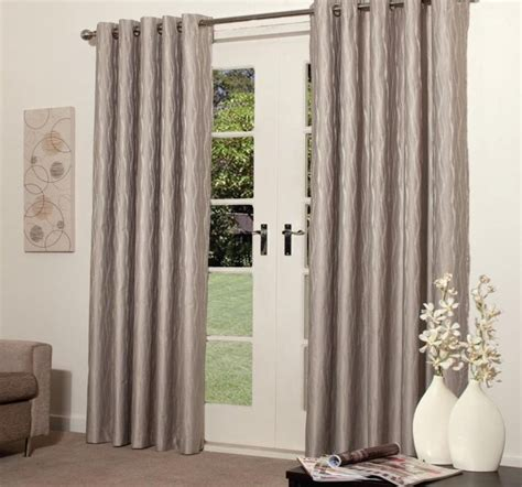 105 inch drop curtains ready made curtains cheap curtains custom made
