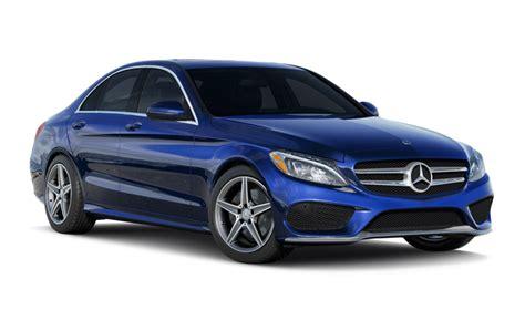 Mercedes BenzCar : Mercedes-benz C-class Reviews