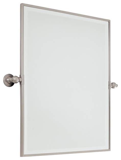 Large Rectangular Bathroom Mirrors, Large Bathroom Mirrors