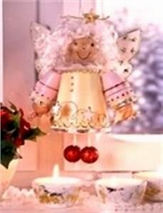 Weihnachtsbasteln Mit Kindern Vorlagen : weihnachtsbasteln vorlagen ~ Watch28wear.com Haus und Dekorationen