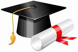 51 Free Diploma Clipart - Cliparting.com