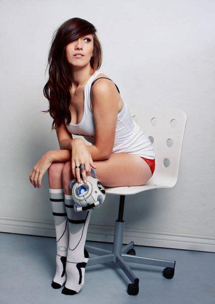 Cute And Kickass Cosplay Girls (31 Pics) Izismilecom