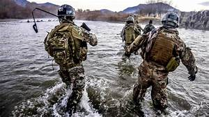 U.S. Special Ops: 6 Things You Should Know - History in ...