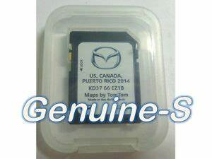 Mazda Navigation Sd Card Download : 2013 2014 2015 mazda cx 5 cx 9 navigation sd card map us ~ Jslefanu.com Haus und Dekorationen