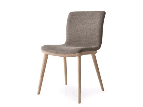 chaises calligaris fabric chair by calligaris design edi e paolo ciani