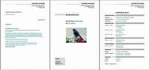 Www bewerbung bewerbung deckblatt 2018 for Bewerbungsvorlagen libreoffice