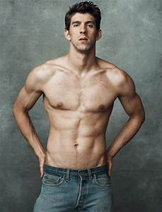 146 best images about Boys on Pinterest | Ryan reynolds ...