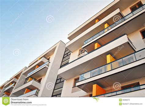 Façade Immeuble Moderne by Ext 233 Rieurs Modernes D Immeubles Fa 231 Ade D Un Immeuble
