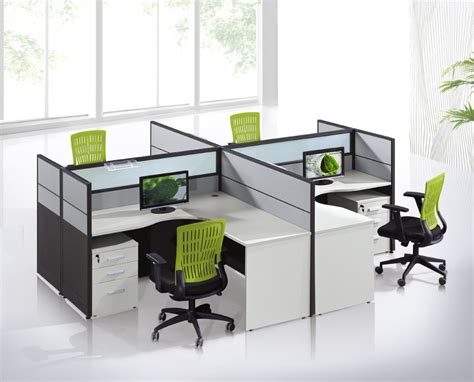 bureau center saintes bureau center bureau center meubles angoul me 16000