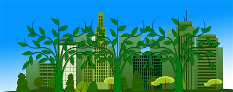 Fundamentals of Sustainable Living Series to Begin Feb. 2 ...