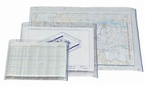 document protectors waterproof covers for blueprint With clear document protector