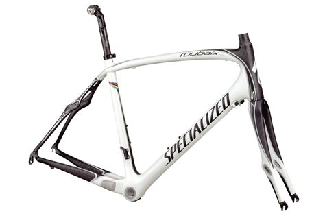 specialized roubaix expert for sale autos post