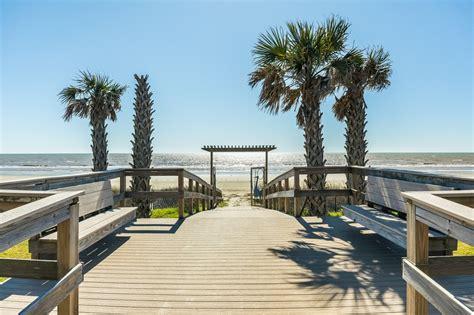 Texas Beach Vacation Rentals Gulf Coast Vacation Rentals ...