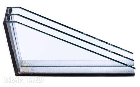 Как правильно выбрать окно из ПВХ ПВХ окна балконы остекление аксессуары