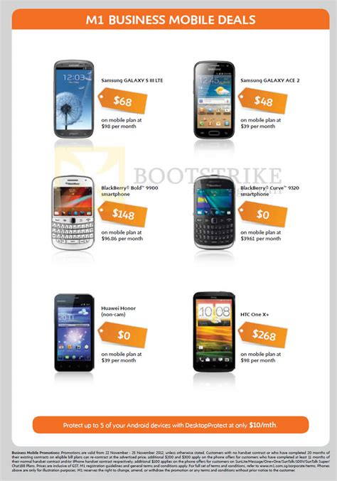 huawei mobile phone price list m1 business mobile phones samsung galaxy s iii lte ace 2