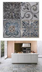 antique by porcelanosa tiles kitchen porcelanosa With porcelanosa carrelage sol