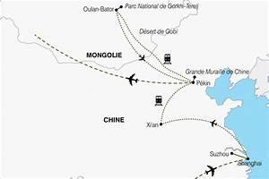 Circuit En Chine : circuit la chine et la mongolie de chaque cote du desert de gobi chine mongolie avec voyages ~ Medecine-chirurgie-esthetiques.com Avis de Voitures
