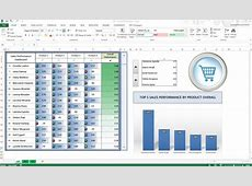 Kpi Template Excel calendar template excel