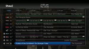 Tv Guide  Schedule  Programming Guide