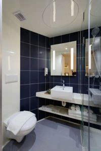 bathroom showrooms    chevy chase maryland