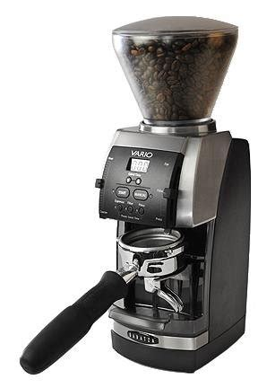 whats   conical burr grinder   coffee pooch