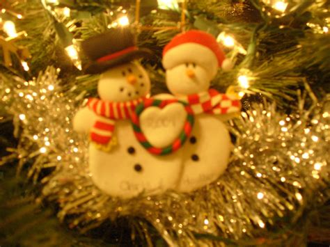 home christmas decoration christmas decorations