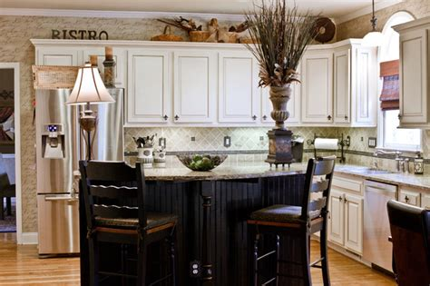 how to faux finish kitchen cabinets creative cabinets and faux finishes llc traditional 8642