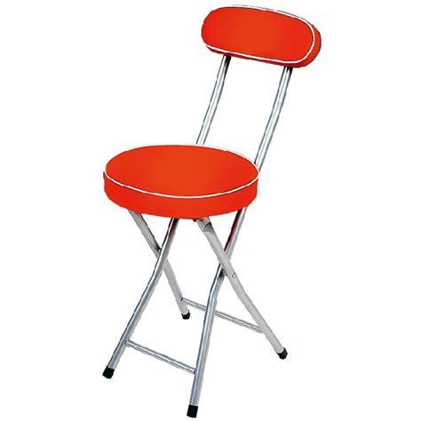 chaise de bureau gifi meilleures ventes boutique pour