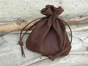 17 Best ideas about Drawstring Pouch on Pinterest ...