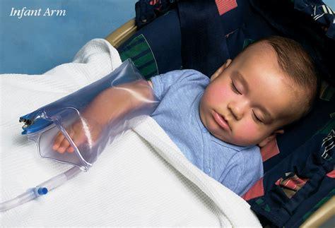 urias air splints north coast medical