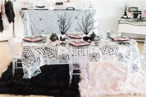 vampirina ballerina party ideas pink party ideas